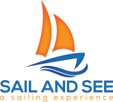 sailandsee.ca